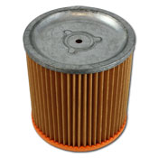 Black&Decker 279866