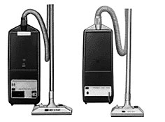 AEG Staubbeutel Und Filter